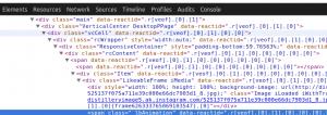 Screenshot from 2014-01-05 00:41:50